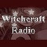 Witchcraft Radio
