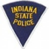 Indiana State Police - JASPER DISTRICT 34