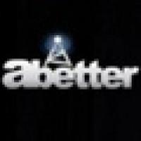 ABetterRadio.com - Addictive House Station