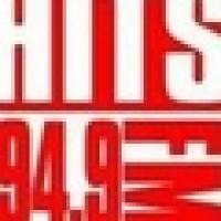 Hits FM 94.9
