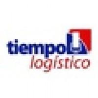 Tiempo Logistico FM