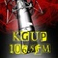 KGUP 106.5FM - The Emerge Radio Networks