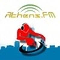 Athens.FM Radio