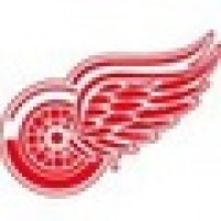 Detroit Red Wings Play by Play