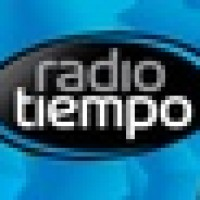 Radio Tiempo Cali 89.5