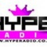 HypeRadioLondon