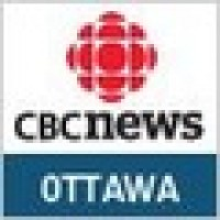 CBC Radio One Ottawa - CBOB-FM