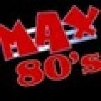 Max 80's Radio