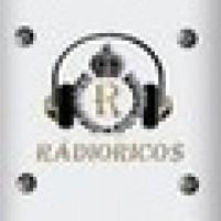 Rádio Ricos (Pagode)