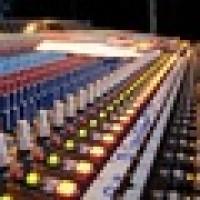 Sweet Spot AAA on RadioPower.org