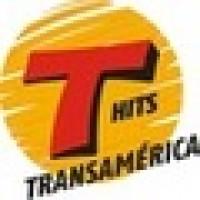 Rádio Transamérica Hits (Belo Horizonte) 88.7 FM