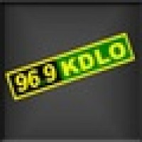 Continuous Country - KDLO-FM