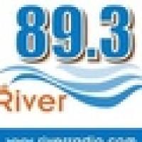 89.3 The River - WZCP