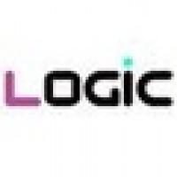 LogicFM
