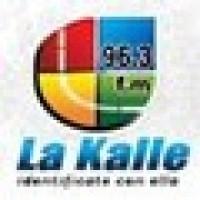 http://lakallemoncion.webs.com/