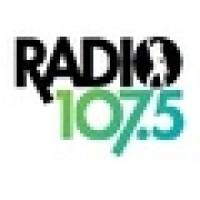 SBS Discovery - Radio 1075