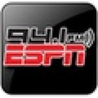 ESPN Radio 1310 - WGH