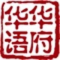 Washington Chinese Radio