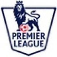 Premier League 8 (English)