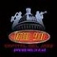 Vid 90 90.3 FM - WVID