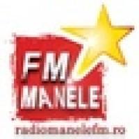 Radio manele fm 2012