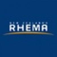 New Zealand's Rhema