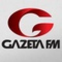 Rádio Gazeta 94.1 FM