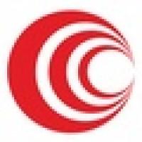 Union La Radio [FM]