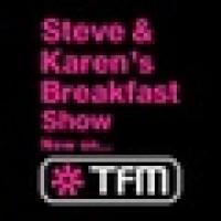 Radio TFM - 105.6