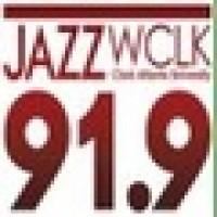 Jazz 91.9 WCLK - WCLK