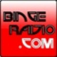 Binge Radio