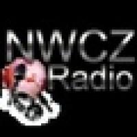 NWCZ Radio