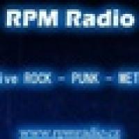 RPM-RADIO