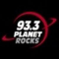 93.3 The Planet - WTPT