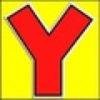 Y 100 - KCYY