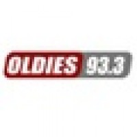 93-3 FM - WLZT