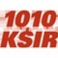Farm Radio - KSIR