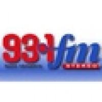 Radio Kragbron 93.1 FM