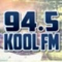 94.5 Kool FM - KOOL-FM