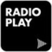 SBS Discovery - Radio Soft
