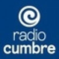 WCUM - Radio Cumbre
