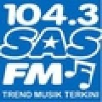 SAS FM
