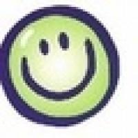 Smile FM - W211CA