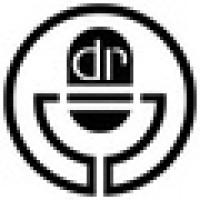 Darker Radio