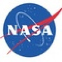 NASA Mission Audio
