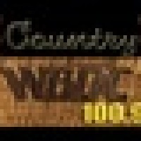 101 Country - WBDC