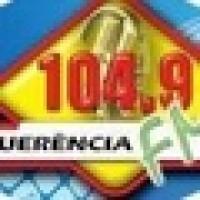 Radio Querencia FM