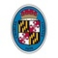 Charles County, Maryland Public Safety Scanner - SOMD Scanner One