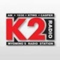 K2 Radio - KTWO