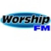 Worship FM - WWWA-FM